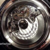 Franck Muller caliber FM 7003 movement