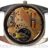 Omega electronic caliber 1260