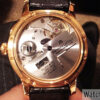 Maurice Lacroix In-House Caliber ML191