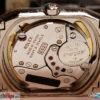 Rolex caliber 6621 quartz watch movement review, pics, specs