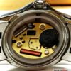ETA 901.001 Watch Quartz Movement Caliber