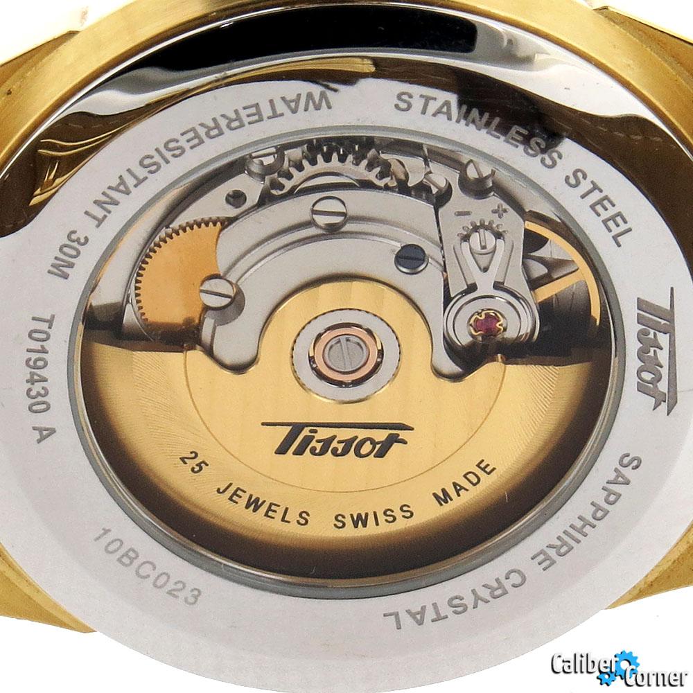 ETA 2824-2: Watches | eBay