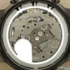 Miyota Caliber 0S21 Quartz Watch Movement
