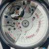 Omega Speedmaster Calibre 9300/9301