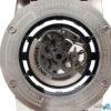 Stuhrling ST-90050 Automatic Watch Movement