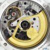 ETA Valjoux 7750 caliber automatic watch movement