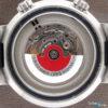 Oris Caliber 743 Automatic Watch MovementOris Caliber 743 Automatic Watch Movement