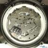 Miyota 0s25 Quartz Caliber Watch Movement