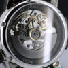 Glycine Caliber GL-754 Automatic Airman Airfighter Watch Movement