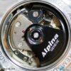 Alpina caliber AL-725