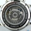 Ingersoll Caliber 432 Automatic Watch Movement
