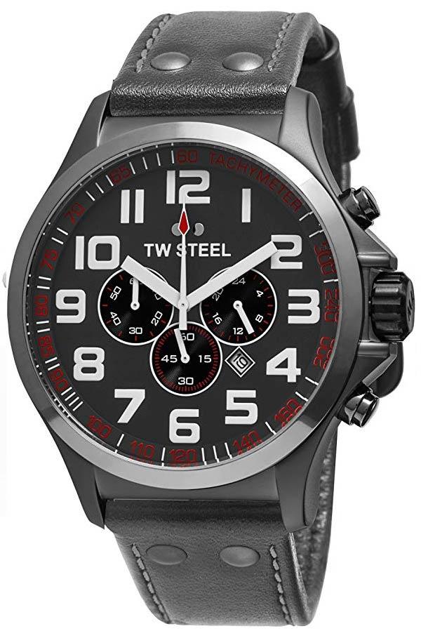 Tw Steel Tw423 Miyota 0s20