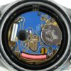 ETA caliber 956.112 ladies quartz watch movement