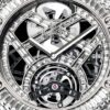 Hublot caliber MHUB6010.H1.1 with diamonds