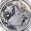 ETA caliber 7760 manual wind watch movement