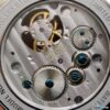 Seagull caliber TY-800 Tourbillon in an Invicta Watch
