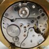 Looping SA Cal. 50 Mechanical Alarm Clock Movement