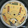 Breitling Caliber 73