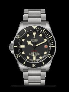 Tudor Pelagos M25610tnl 0001 Mt5612