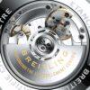 Breitling Caliber B35