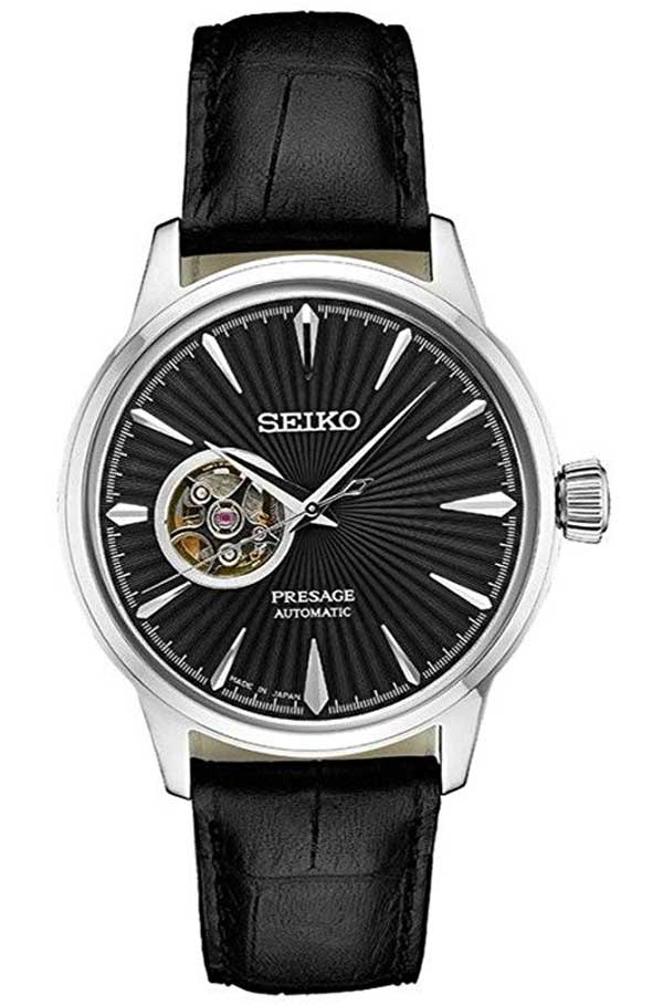Seiko Presage Coctail Ssa359 4r35b