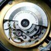 Sellita Caliber Sw200 1 Movement