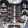 Hublot Caliber Hub9005