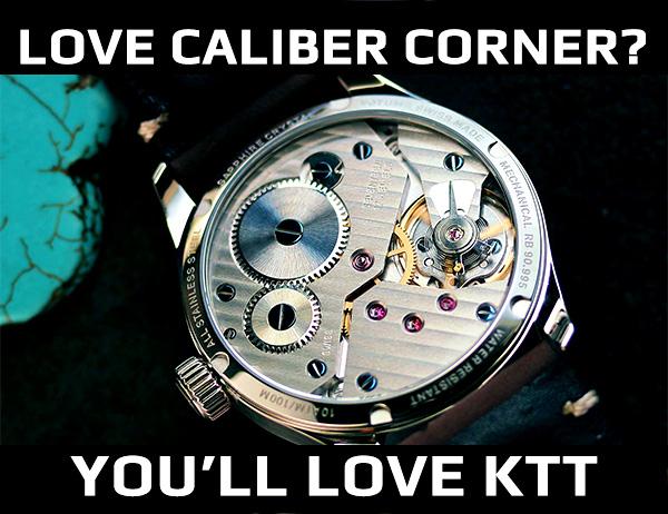 Love Ktt Banner