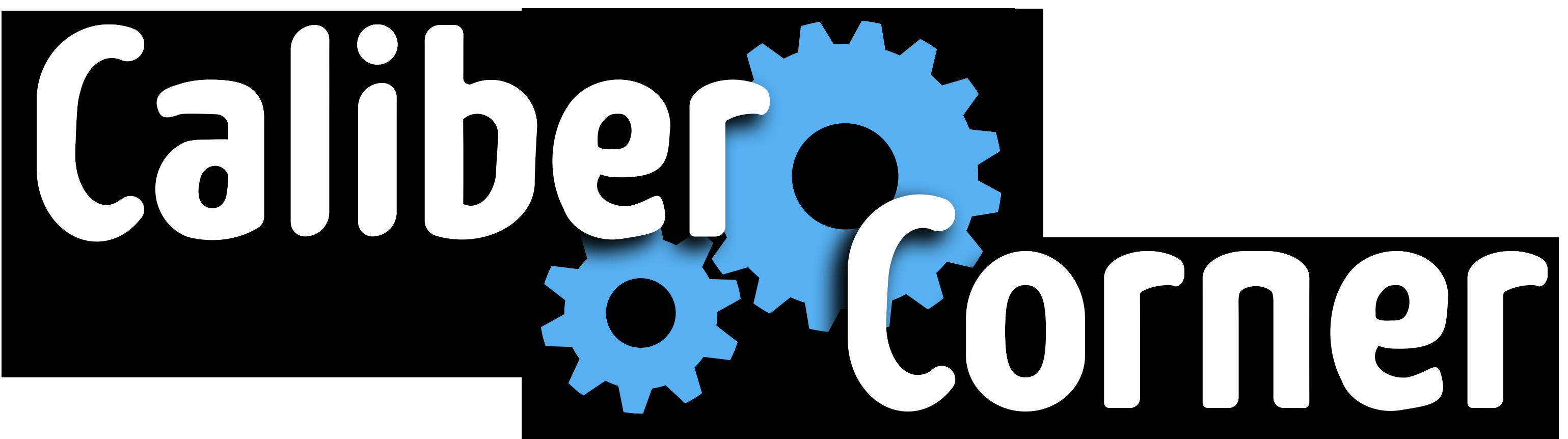 Caliber Corner Logo V3 112519