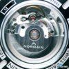 Norqain Caliber Nn09