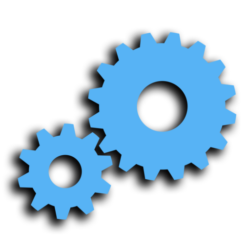 Cropped Caliber Gears Logo Transparent.png