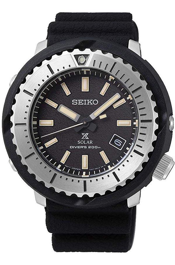 Seiko Sne541 V157