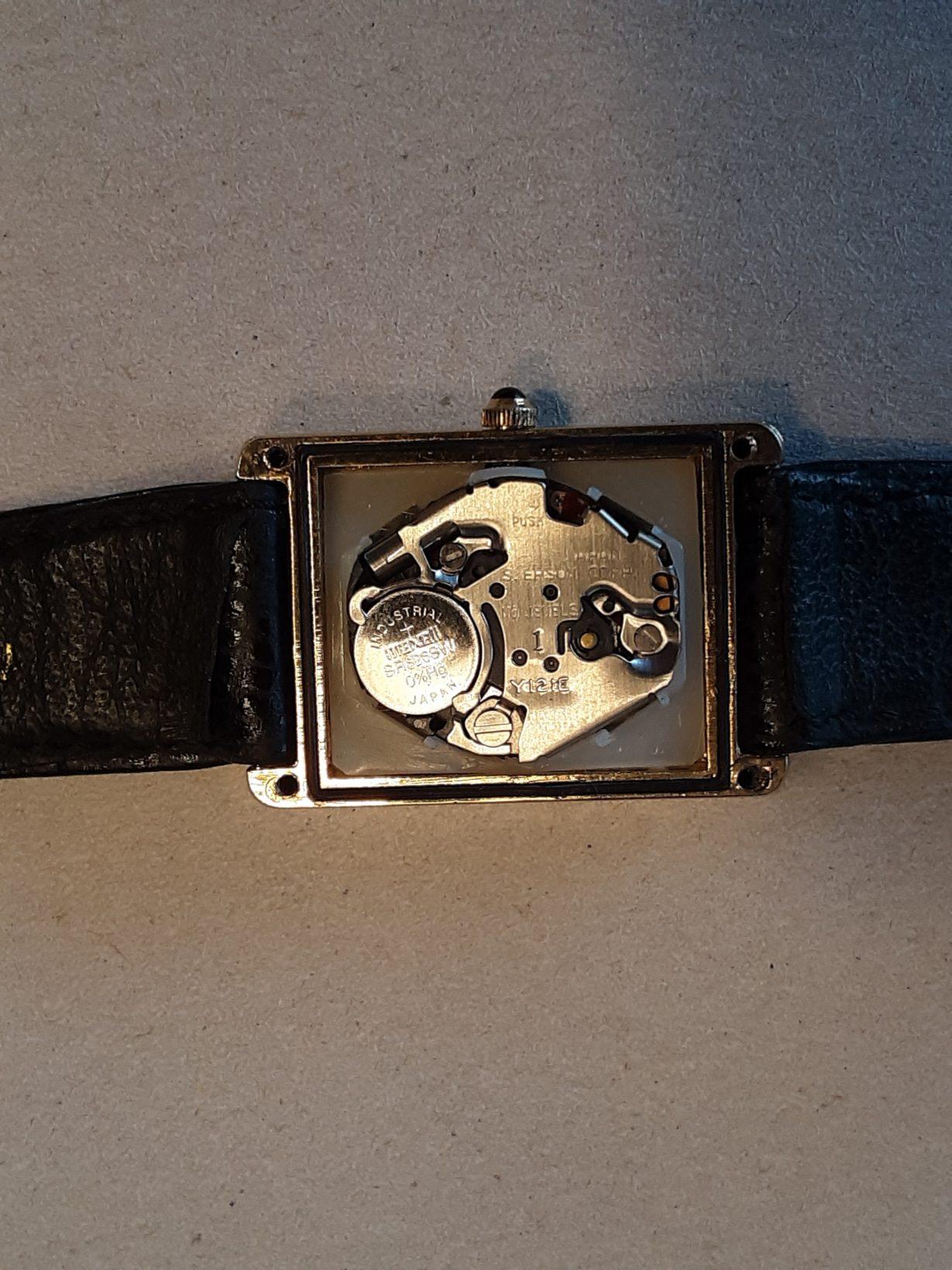 II engine Cartier Argent.jpg
