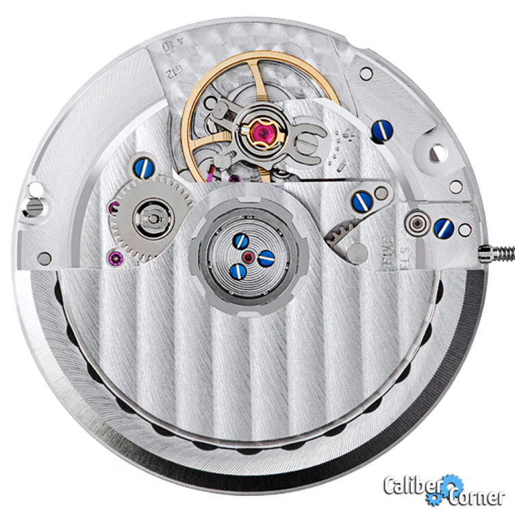 Soprod Caliber A10