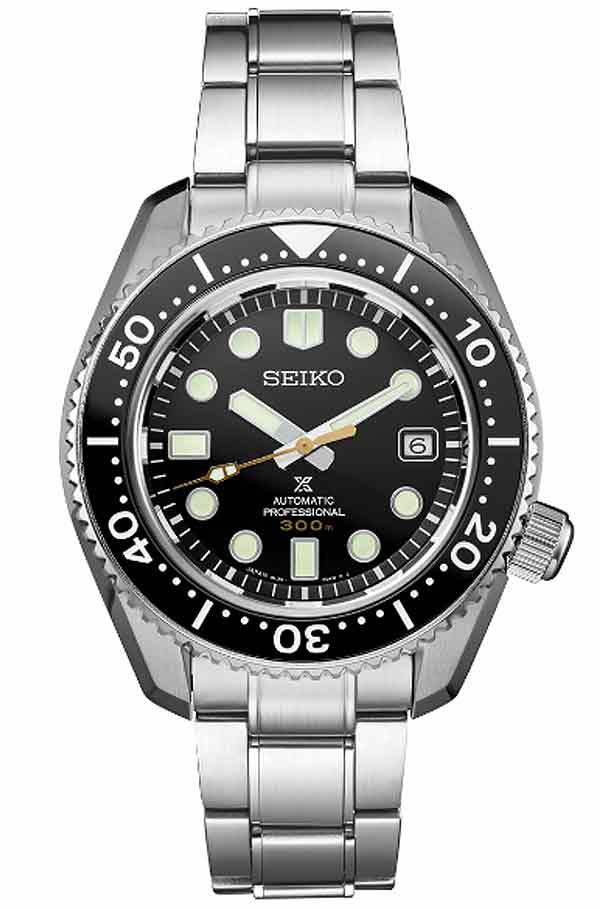 Seiko Sla021 Prospex 8l35