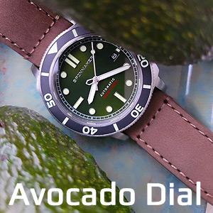 spinnaker-green.jpg