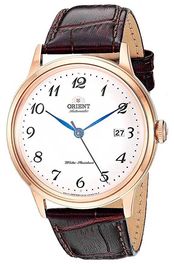 Orient Bambino Gen2 Ac0001s F6724