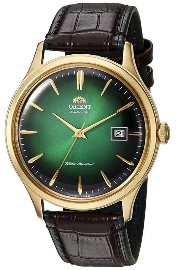Orient Bambino Gen2 Fac08002f0 F6724