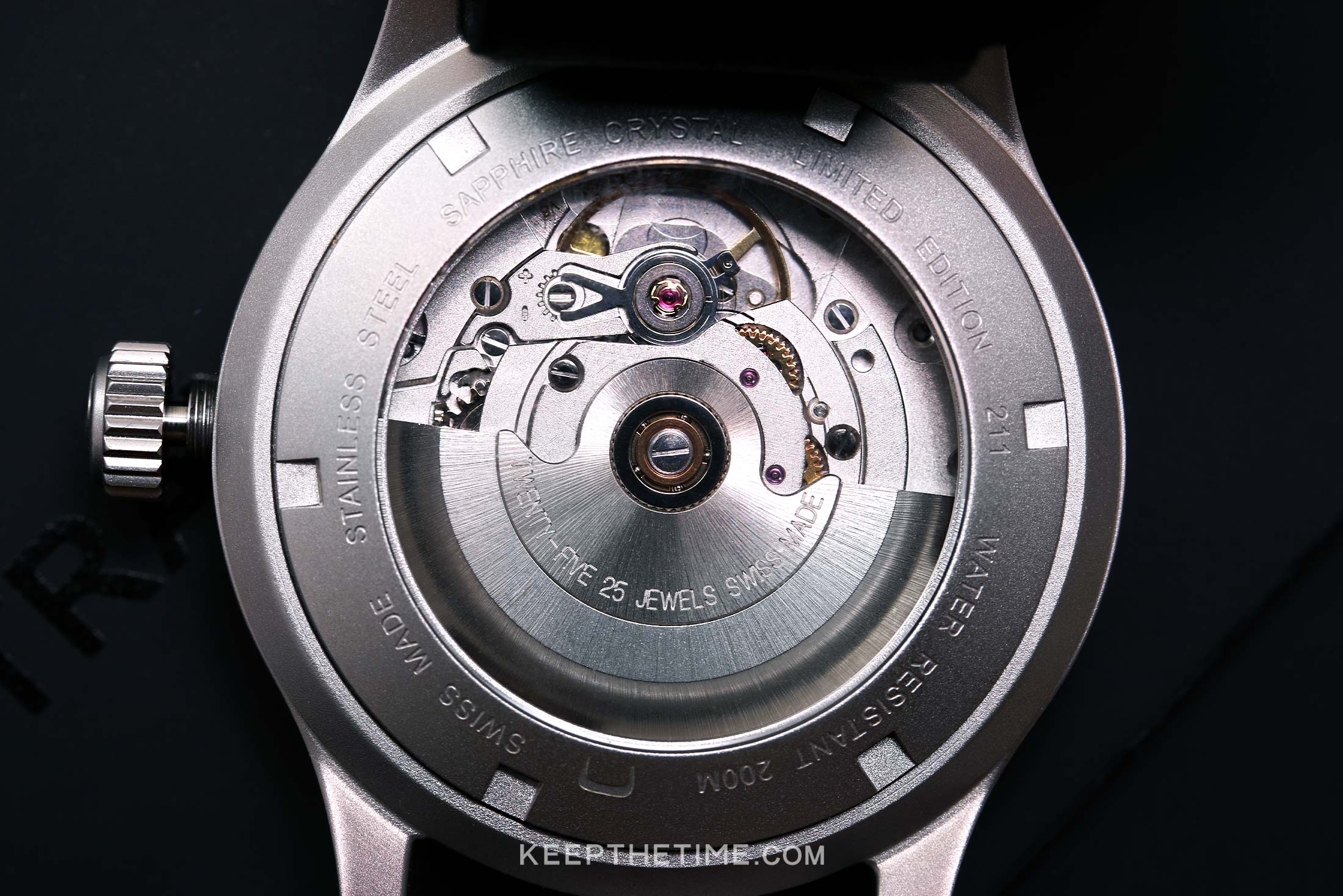 peren-nera-transylvania-micro-watch-2824-2.jpg