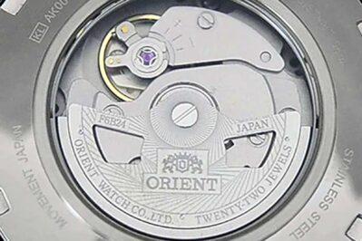 Orient F6b24