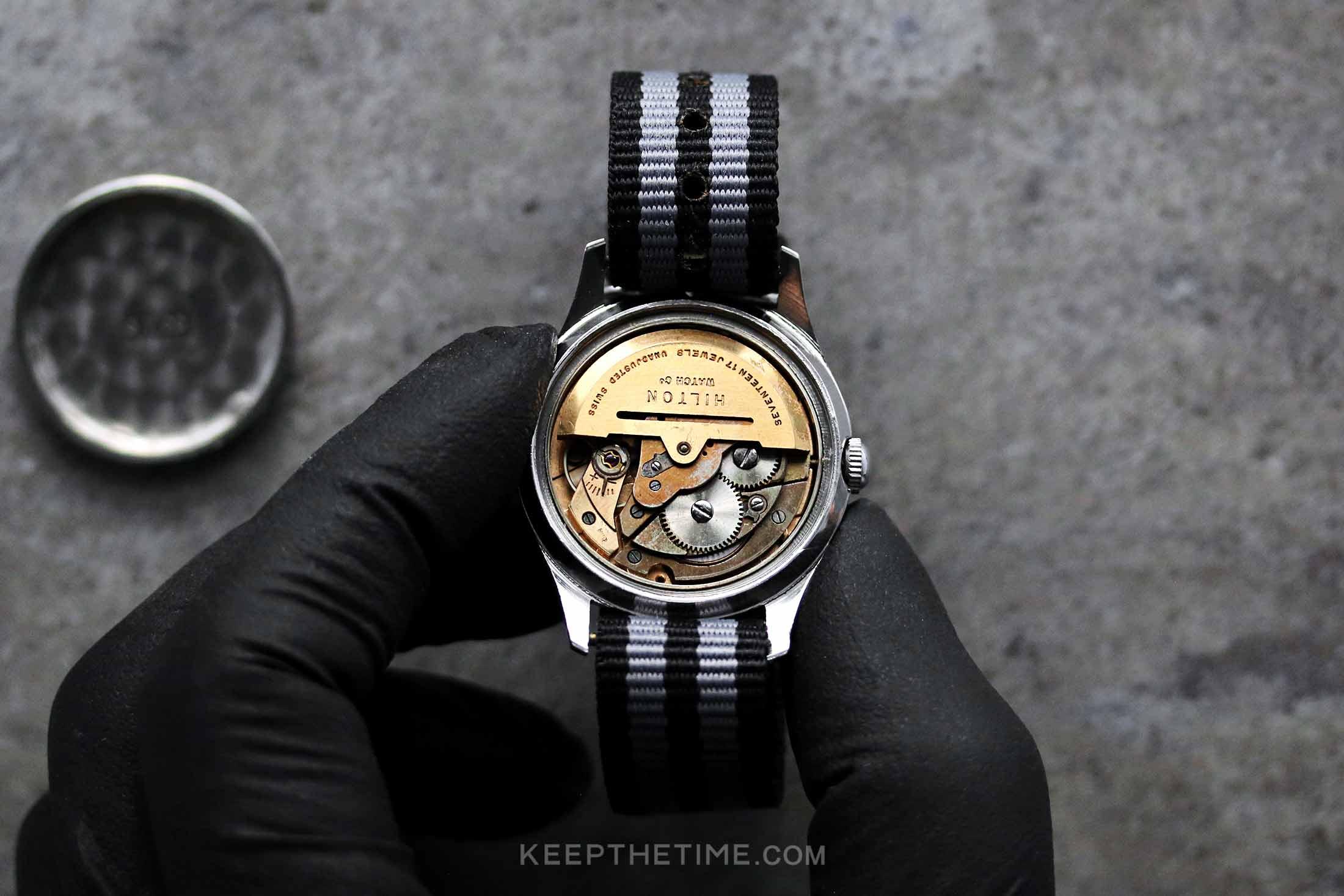 hilton-vintage-automatic-unisex-watch-movement-2.jpg